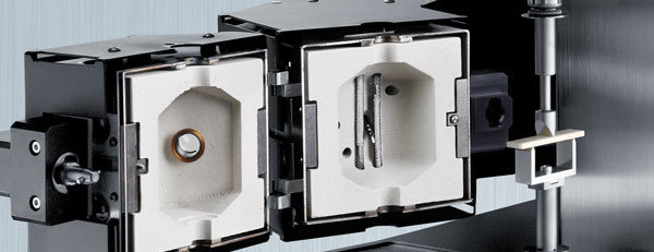 RSA-G2-oven-clamp2