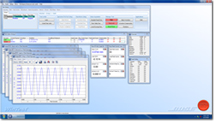 WinTest7.1_Screen_Multiple